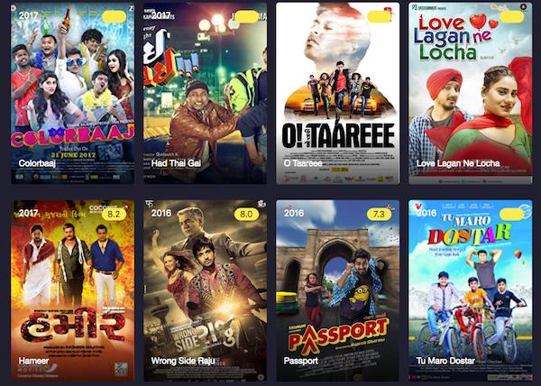 Movierulz Telugu Movies Download for free 2019