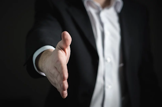 5 Ide Mengapresiasi Kinerja Karyawan Perusahaan Anda