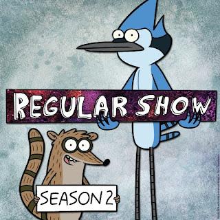 Resultado de imagen para un show mas season 2