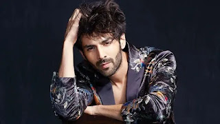 kartik-aaryan-dropped-from-anand-l-rai-film-after-dostana-2-and-freddie