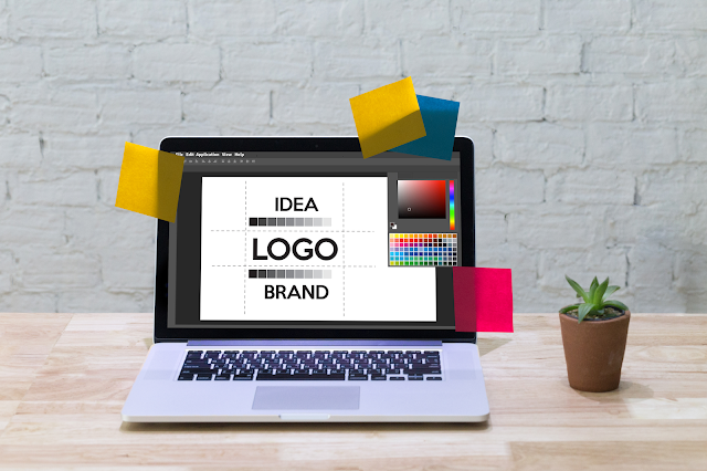 Tips for outsourcing graphic design