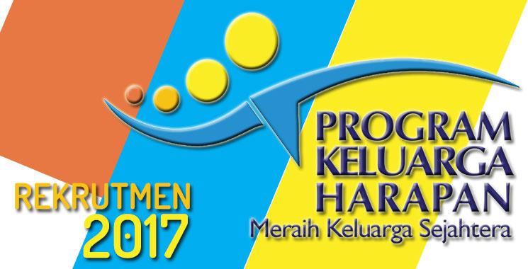 Pendaftaran Pendamping PKH 2017