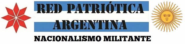 Red Patriotica Argentina