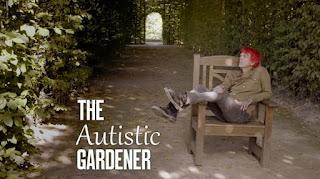 The Autistic Gardener