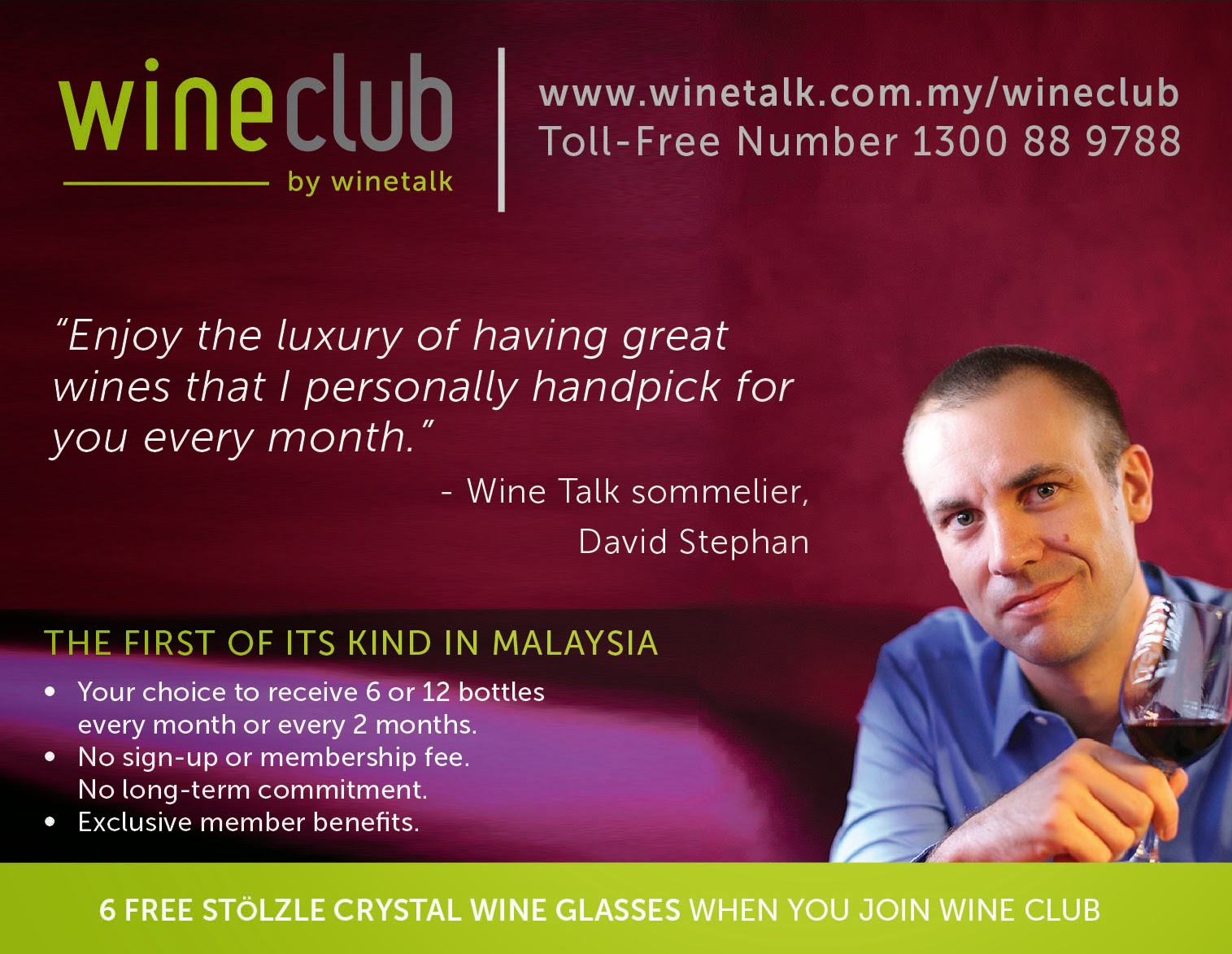join_the_wine_club_by_wine_talk_malaysia