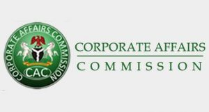 CAC Registers 69,000 Companies In 2 Months