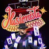 """LUSO -  Ilusionista""   [FREE DOWNLOAD]"