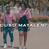 VIDEO | DUSO MATALENT - Penzi La Kimasai | Watch/Download