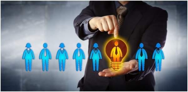 4 Alasan Mengapa Perusahaan Anda Perlu Menggunakan Jasa Recruitment Agency Jakarta