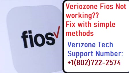 How do I connect with Xerox printer support ?