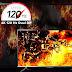 4K Gaming Monitor 43 ιντσών στα 120Hz