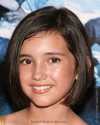 Fashion Hairstyles Loves Cute Kid Hairstyles