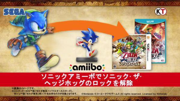 Game Knights Uk Rumour Hyrule Warriors Coming To 3ds