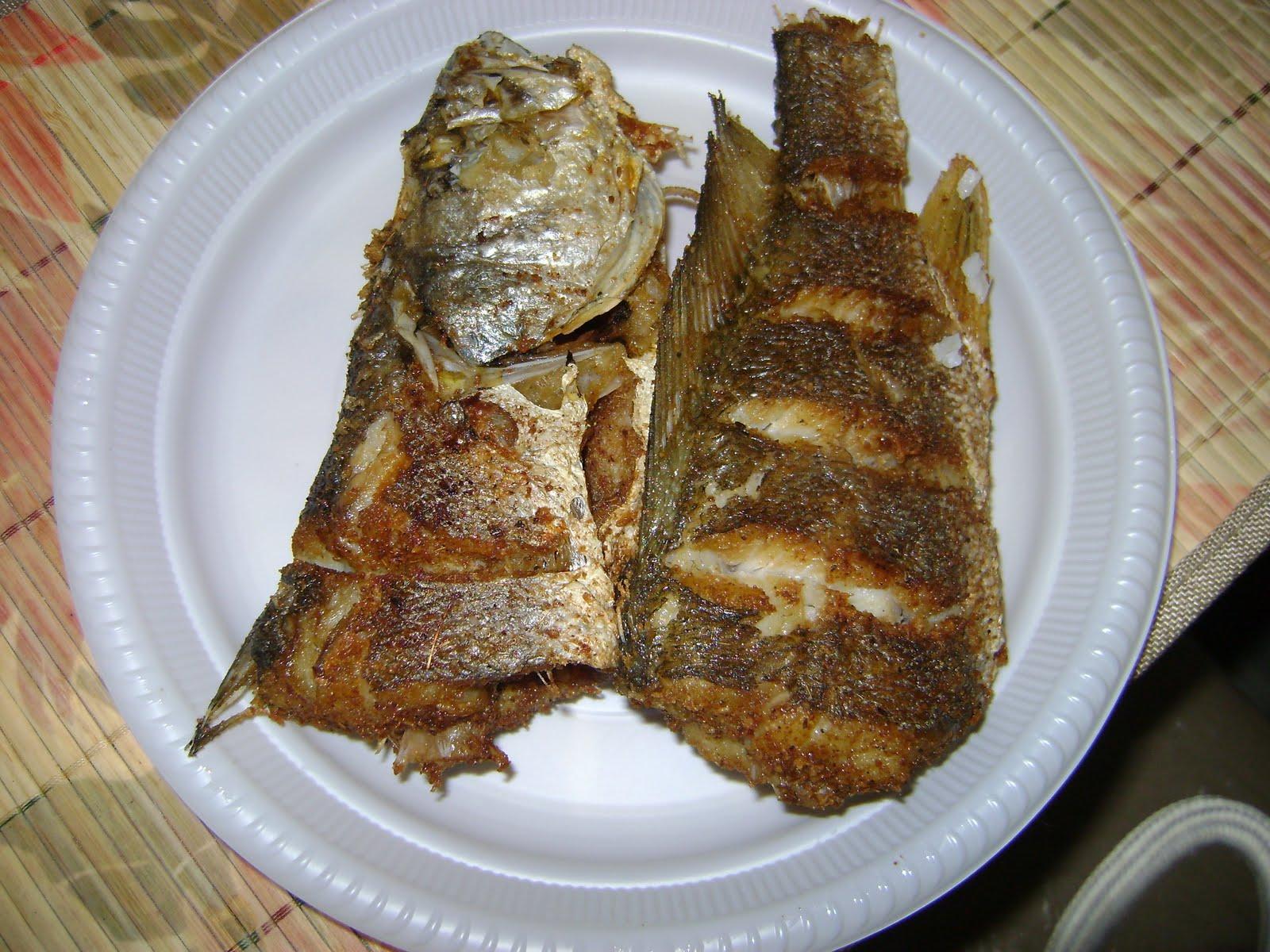 Victoria yoro honduras platos tipicos veraniegos for Platos de semana santa
