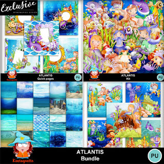 https://www.mymemories.com/store/product_search?term=atlantis+kasta