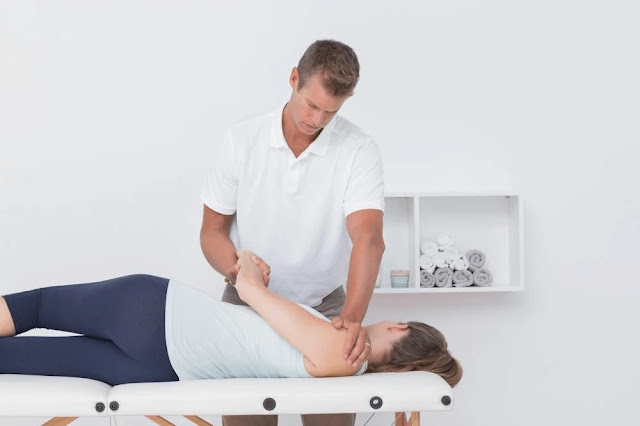 lower back pain - how to evaluate