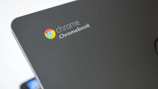 Pourquoi le navigateur Chrome fonctionne-t-il différemment sur les Chromebooks que sur les ordinateurs Windows et Mac?