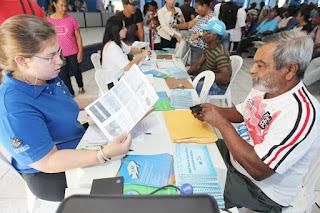 Bahia Pesca abre vagas para cadastramento de Declaração de Aptidão ao Pronaf (DAP)