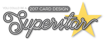 http://www.cardchallenges.com/2017/09/you-could-be-2017-card-design-superstar.html