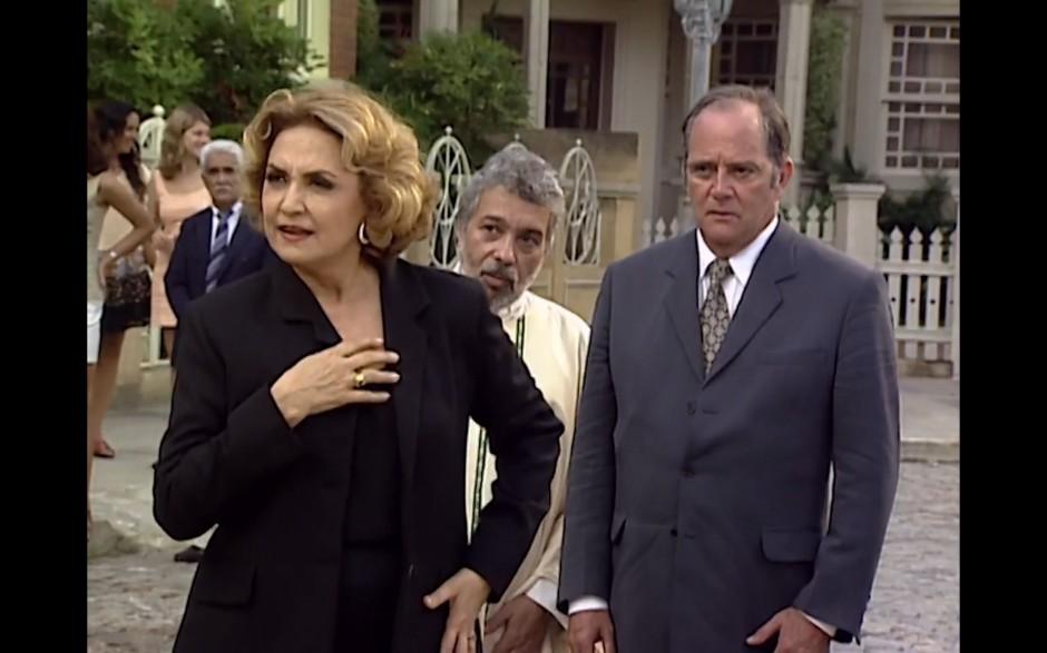 A INDOMADA (NACIONAL/HDTV-RIP) – 1997 FormatFactory4
