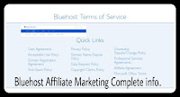 Bluehost-affiliate- program-in-hindi