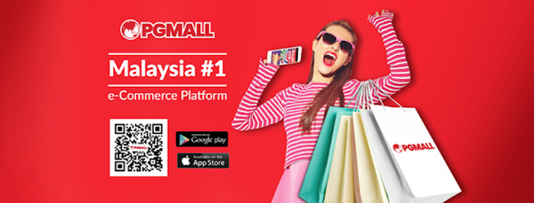 website shopping Online best