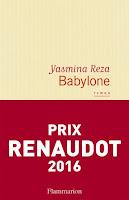 https://itzamna-librairie.blogspot.fr/2017/06/babylone-yasmina-reza.html