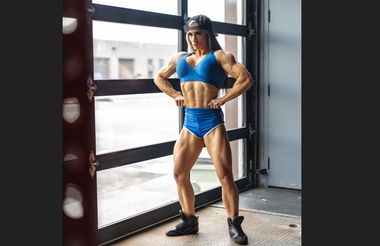 Best Protein Powder For Women, How to Decide Which Protein is For You, What Are Your Goals?