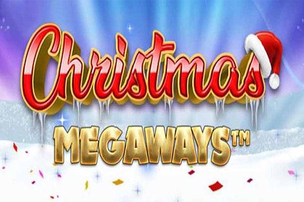 Main Gratis Slot Demo 1 Christmas Megaways Iron Dog Studio
