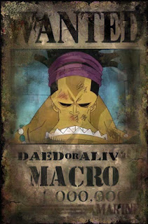 http://pirateonepiece.blogspot.com/2010/02/wanted-macro.html
