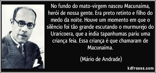 Corrupção ideológica, mais uma contribuição do Brasil ao mundo