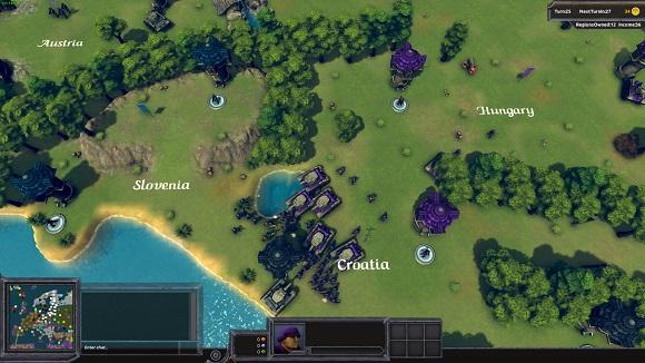 king-of-the-world-pc-screenshot-www.deca-games.com-5