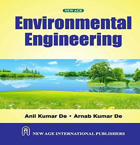 h andbook of environmental engineering calculations 2nd ed lin shun dar lee c