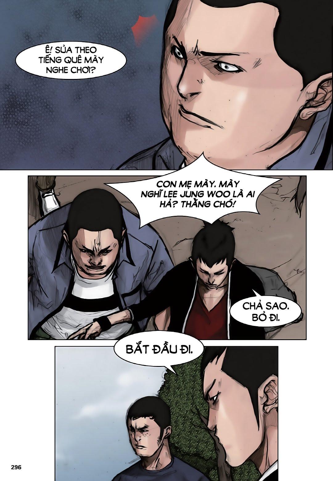 Tong phần 1-16 trang 27