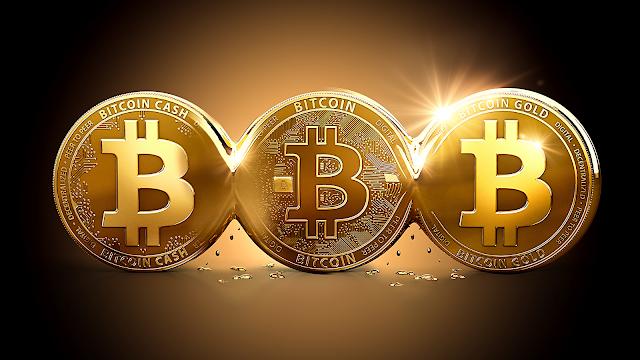 perkembangan bitcoin di Indonesia