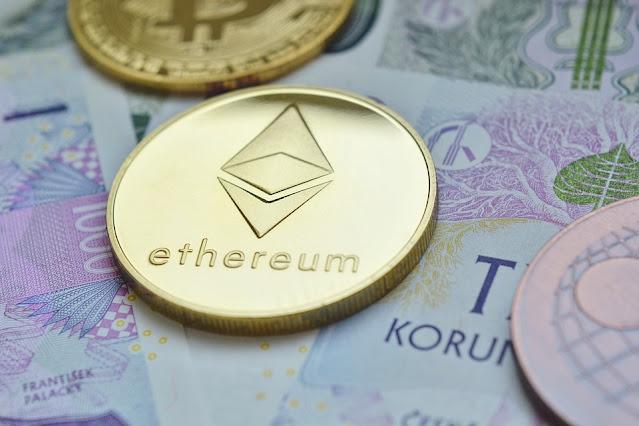 https://www.newsheadlinesplus.com/2021/05/bitcoin-bitcoin-coin-bitcoin-7-24-40-52.html