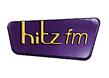 https://listen.hitz.com.my/
