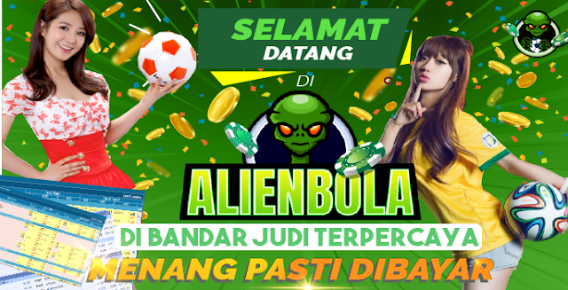 Event Slot Online Aztec - PRAGMATIC | AlienBola