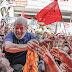 Lula pensa em morar no Nordeste depois de sair da prisão