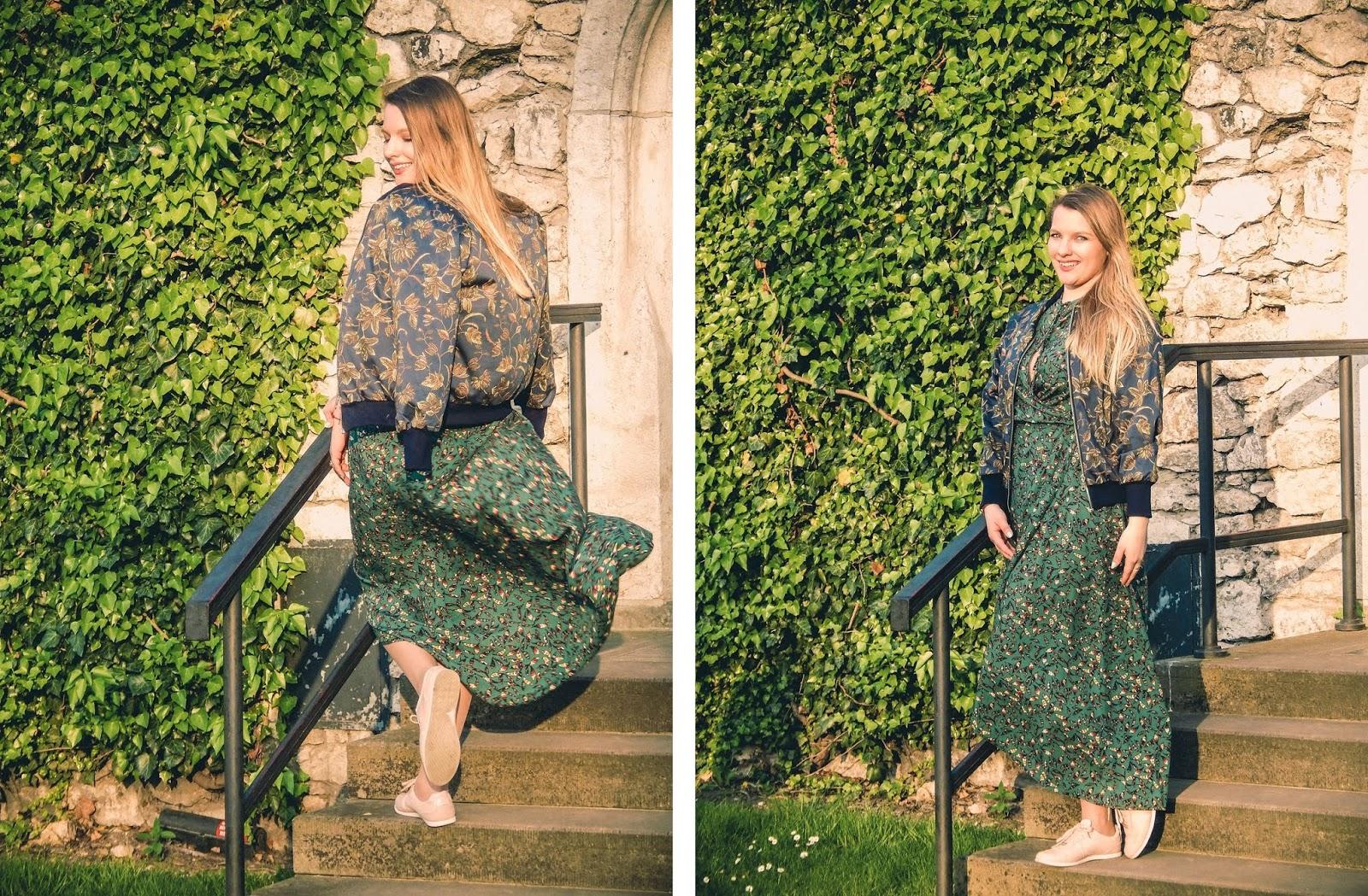5 stylizacja polskie blogi modowe streetwear daniel wellington pracownia fio ciekawe polskie młode marki modowe odzieżowe instagram melodylaniella