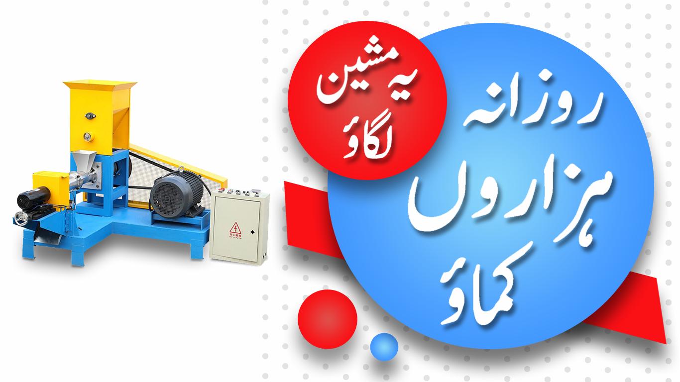 Business ideas pakistan 2021 2022 2023 2024 کامیاب کاروبار بزنس آئیڈیاز منافع بخش کاروبار کاروباری مشورے