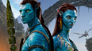 Avatar 2009 Extended HD 1080p Español Latino