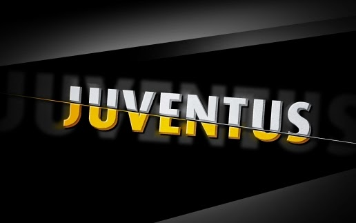 job opportunity, football career, juventus job, football job juventus,