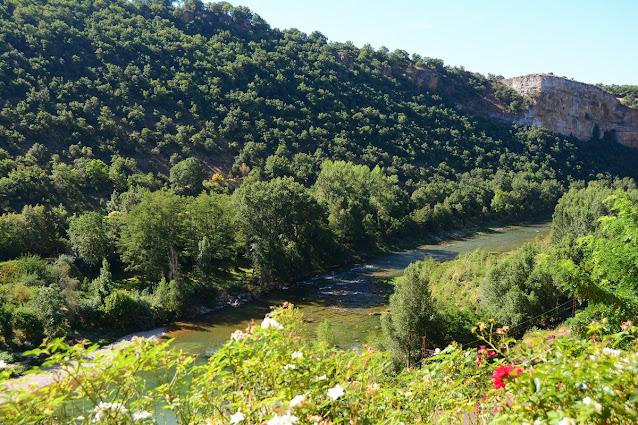 Peyre Aveyron