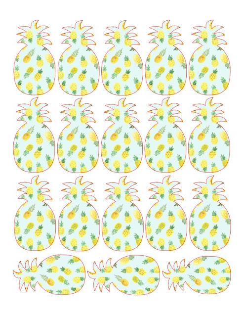 print and cut sticker cricut