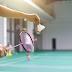 Como começar a jogar badminton com perfeição 8