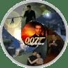 تحميل لعبة 007 NightFire لمحاكيات ps2