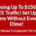 Get $150+ Per Day Lightning CPA