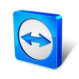 تحميل برنامج TeamViewer 15.1.3937.0 للتحكم باجهزة الكمبيوتر عن بعد