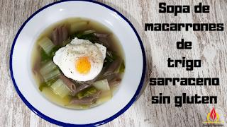 https://www.sergiorecetas.com/2019/04/sopa-de-macarrones-de-trigo-sarraceno-sin-gluten.html